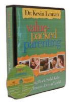 Value-Packed Parenting Video Series